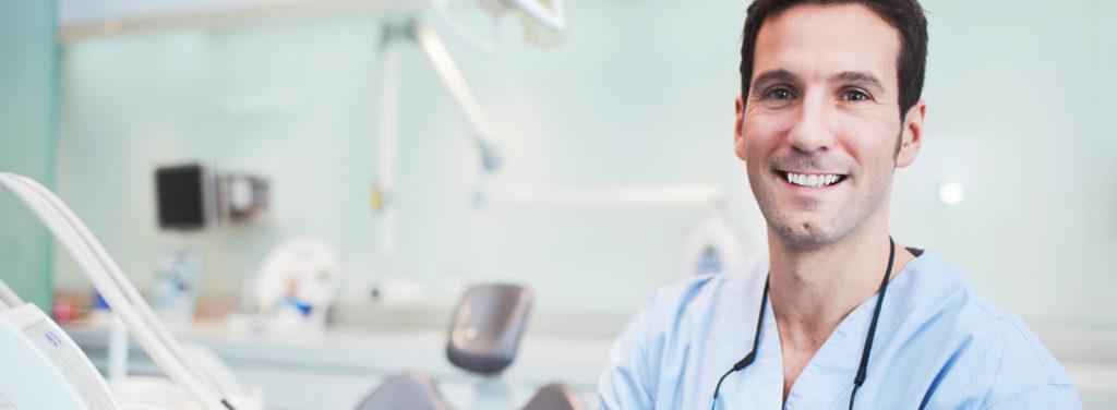 Amil Dental Informações
