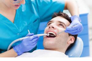 duvidas amil dental rj